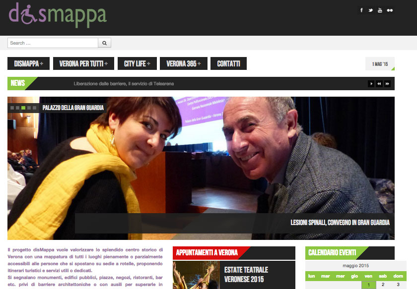 sito-dismappa-verona-turismo-accessibile
