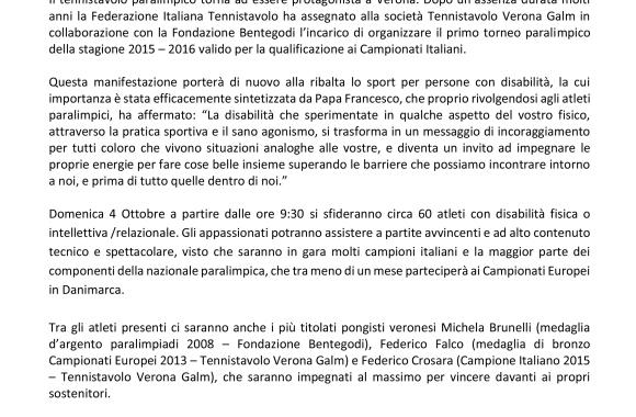 Comunicato_stampa_Trofeo_Banca _Popolare_Verona