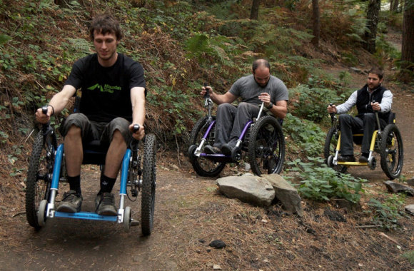 mountain-trike-bos