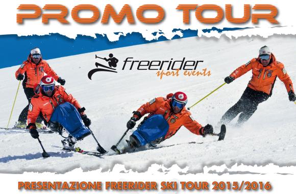 promo_tour_2015-2016_h_r