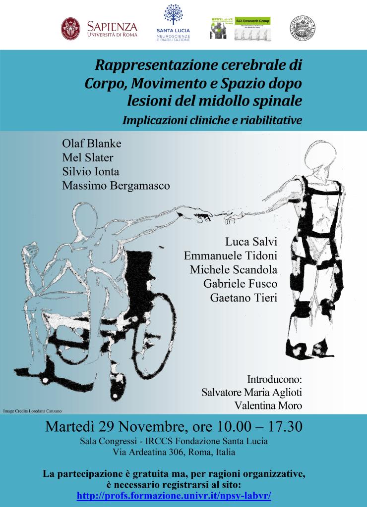 locandina29-novembre1-1