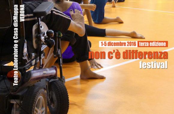 20161203-festival-non-ce-differenza-verona-dismappa-1
