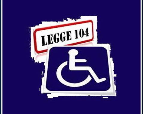 8-legge-104_1x1_02
