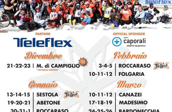 calendario_2016-2017-hr