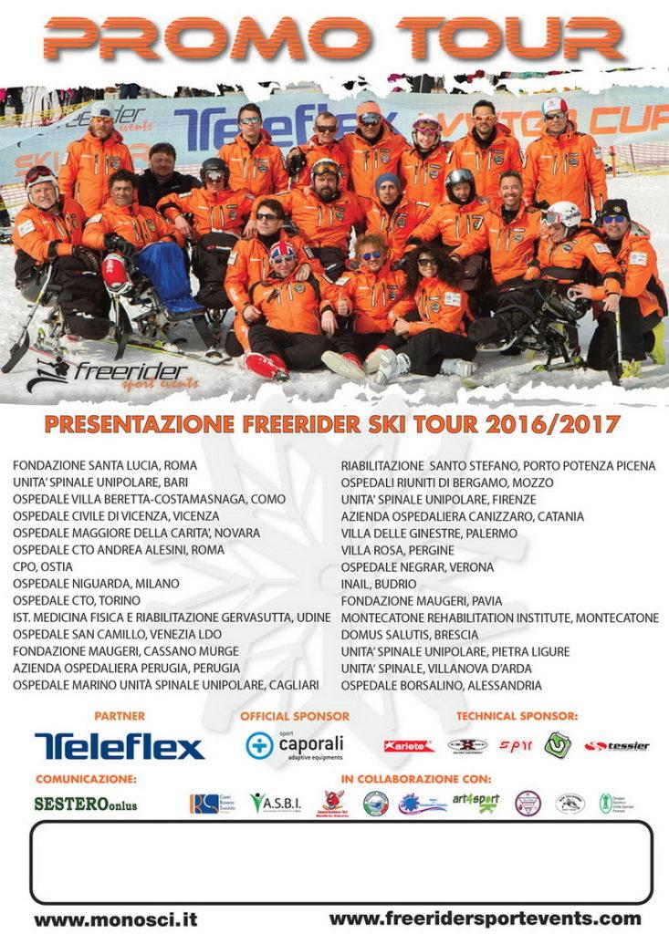promo_tour_2016-2017-ws-hr