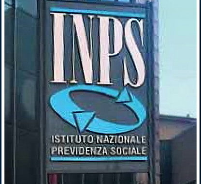 Inps_01