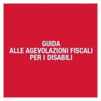 Agevolazioni Fiscali_150x150