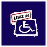 Legge-104_150X150