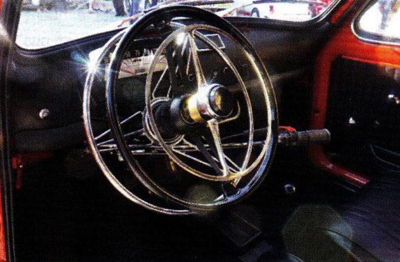Fiat 500_01