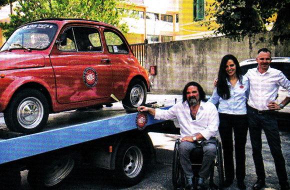 Fiat 500_02