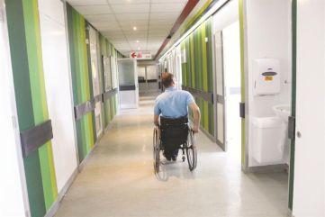 lesione-midollare-paraplegico