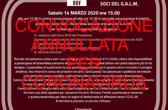 infomarzo.qxp_212